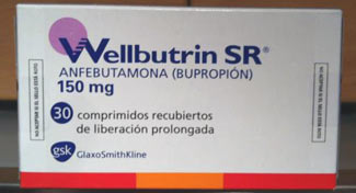 wellbutrin dose increase